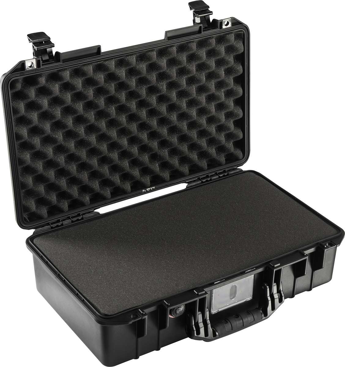 buy pelican air 1525 shop foam protection case
