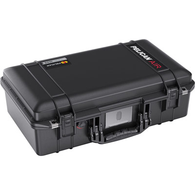pelican air 1525 lightweight hard case