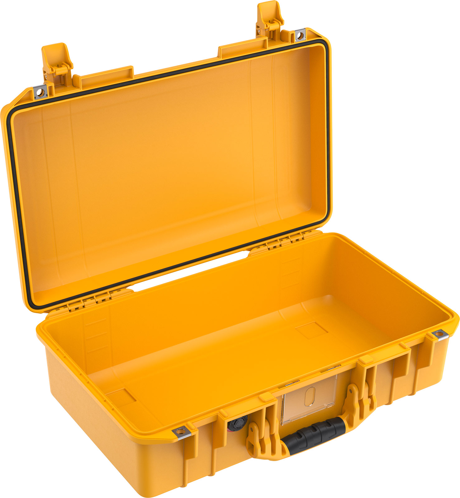 buy pelican air 1525 shop yellow carry on case