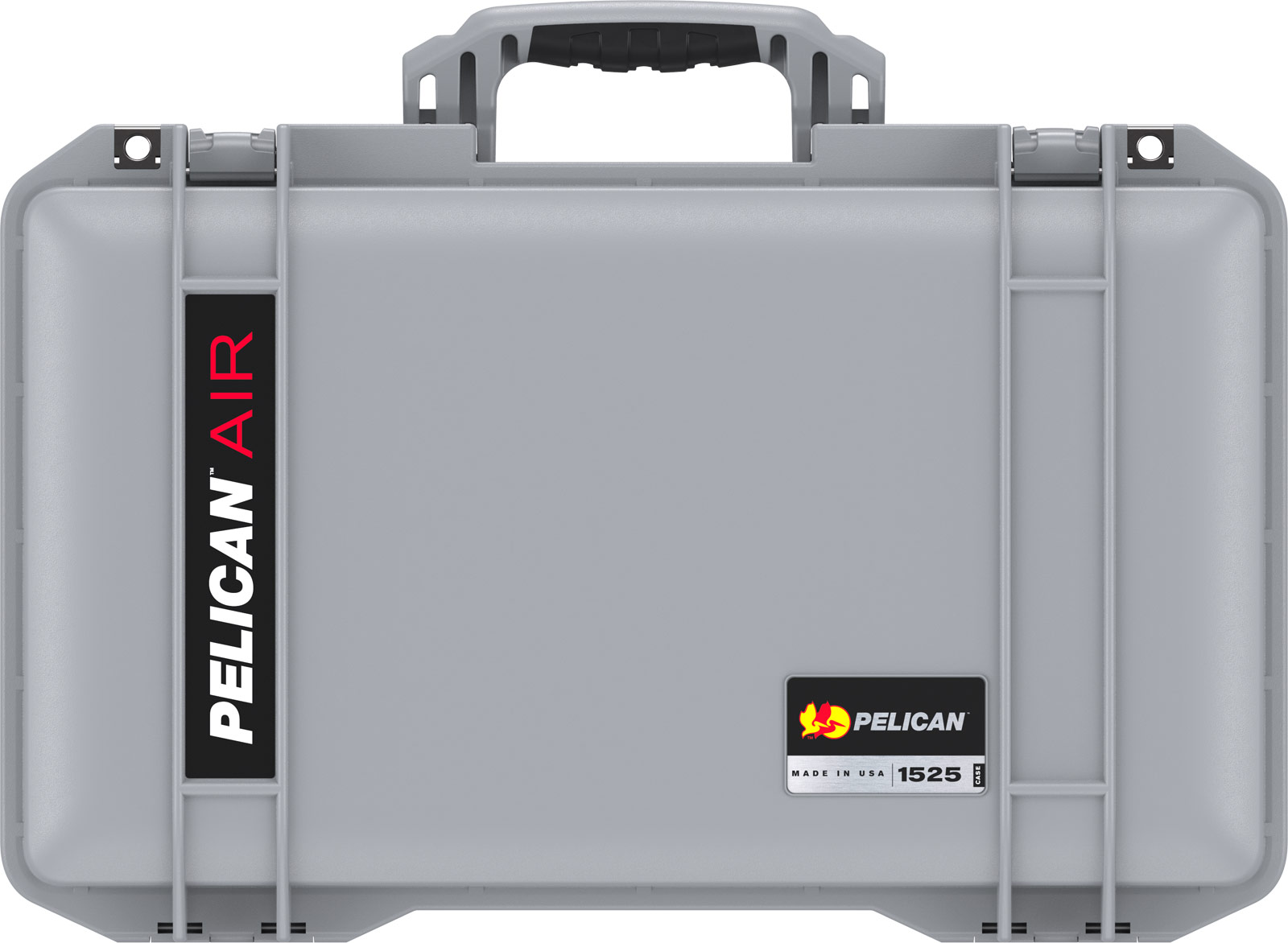 shopping pelican air 1525 buy waterproof lightweight case