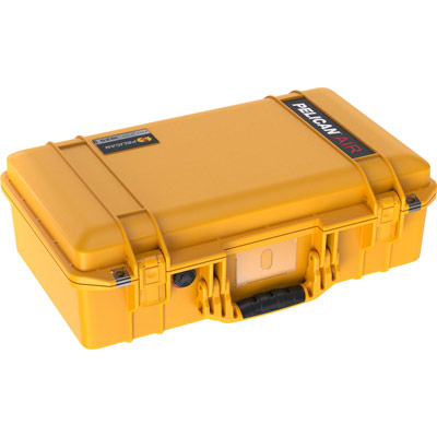 buy pelican air 1525 shop hard yellow camera cases