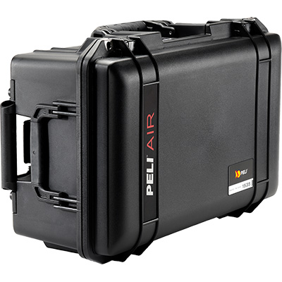 peli air cases 1535 carry on travel case