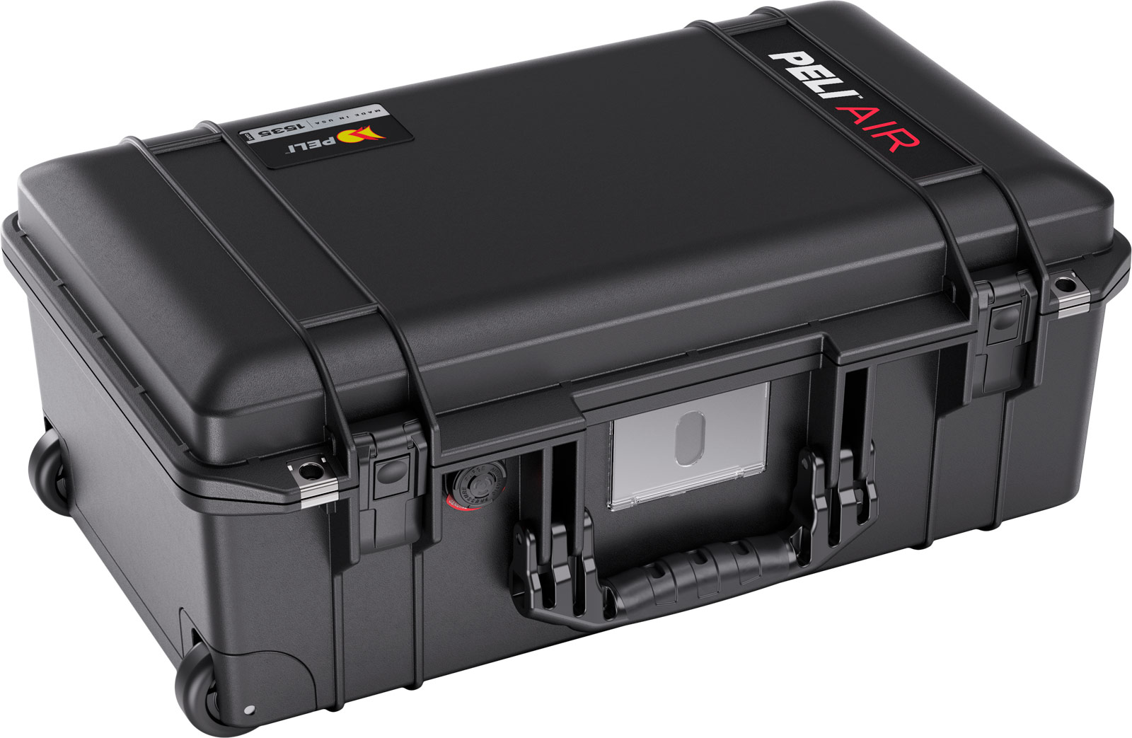 peli 1535 air case pelicase