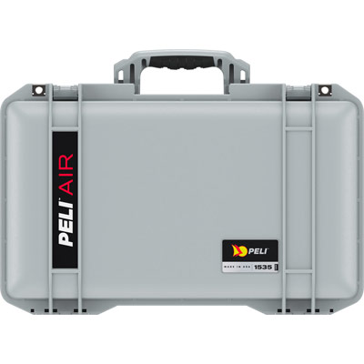 peli 1535 usa made cases air case carry on