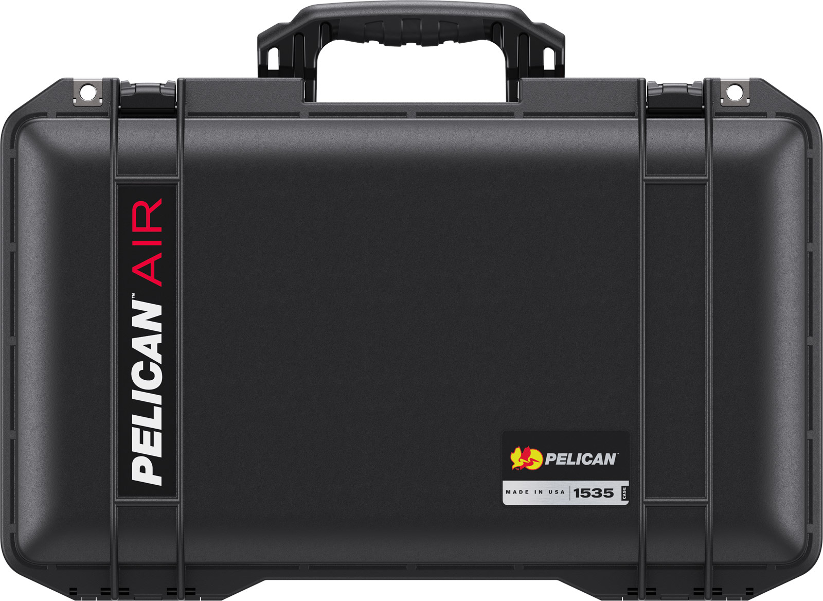 shop pelican air 1535 buy carry on travel case