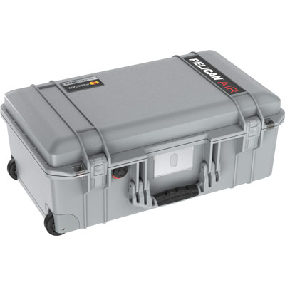 shopping pelican air 1535 buy grey carry on case