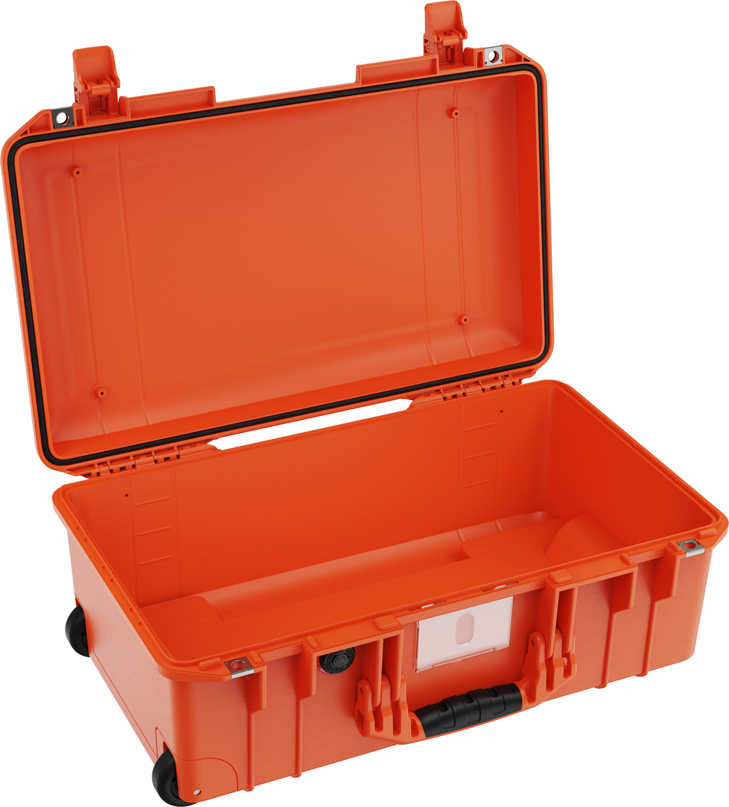 buy pelican air 1535 shop orange portable camera case