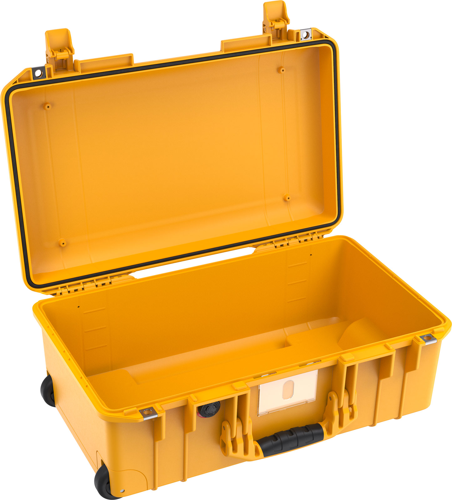 buy pelican air 1535 shop yellow mobile lightweight case