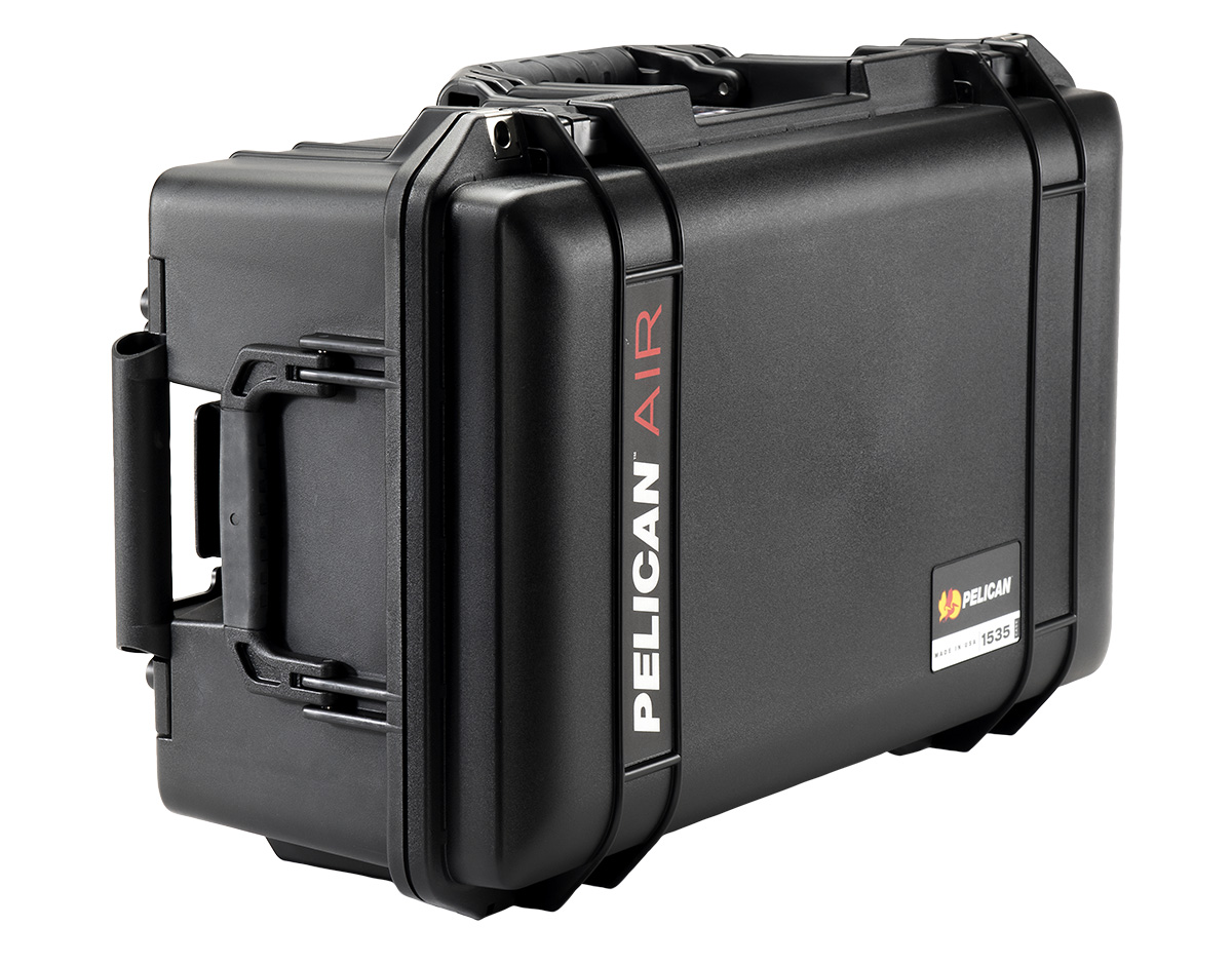 shop pelican air 1535 buy carry on rolling travel case