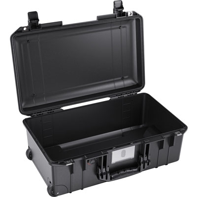 buy pelican air 1535 shop rolling carry on case
