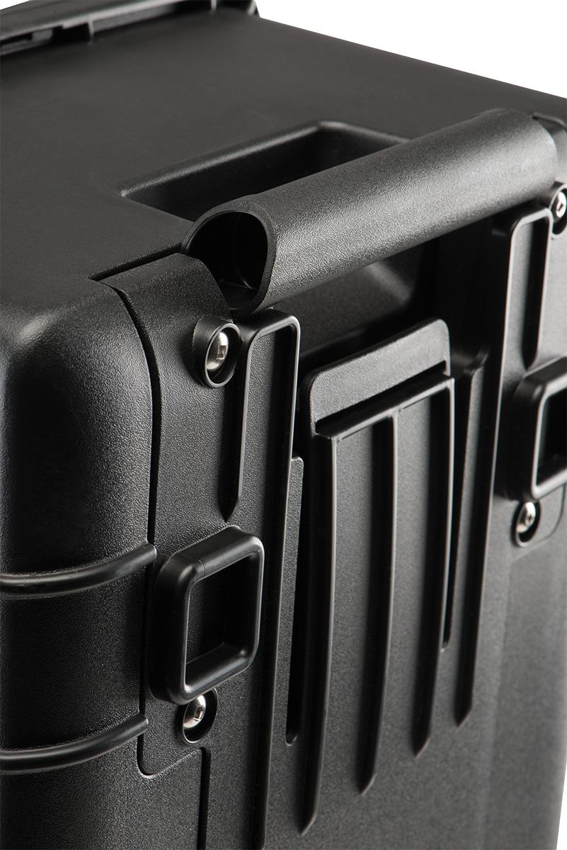 buy pelican air 1535 shop retractable handle carry on case