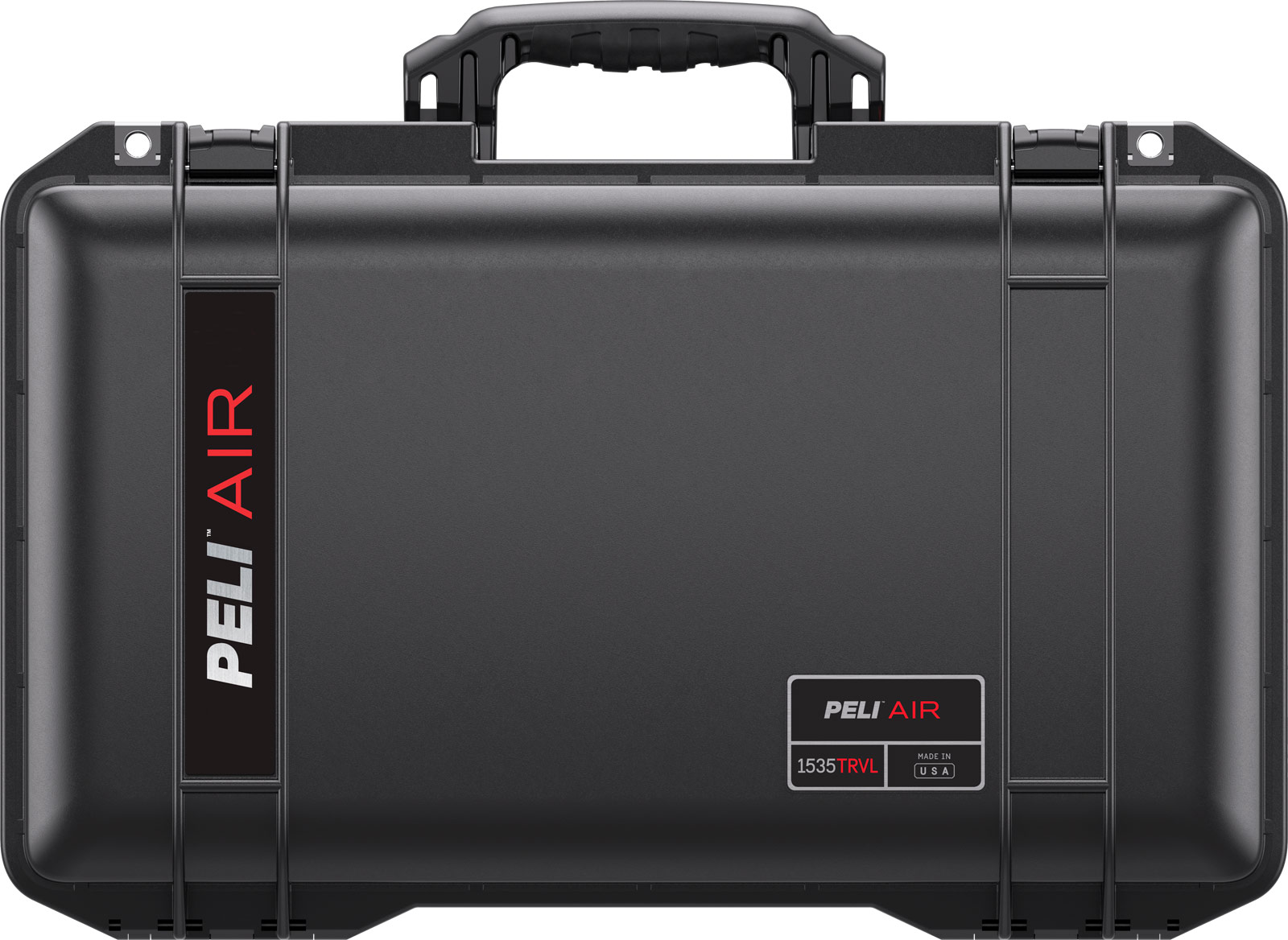 peli 1535 air lightweight travel case