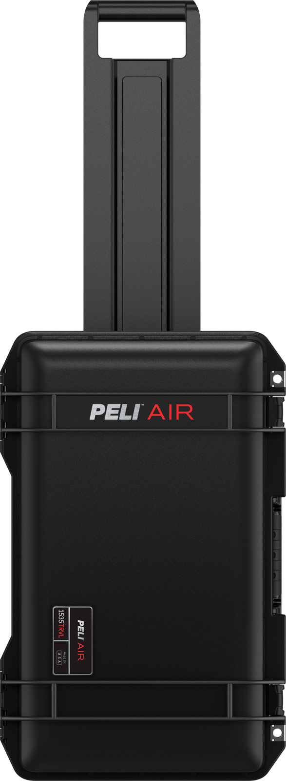 peli 1535 air travel rolling case