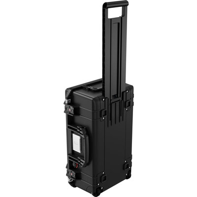 peli 1535 air wheeled luggage case