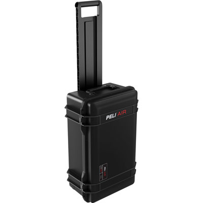 peli 1535 air wheeled travel case