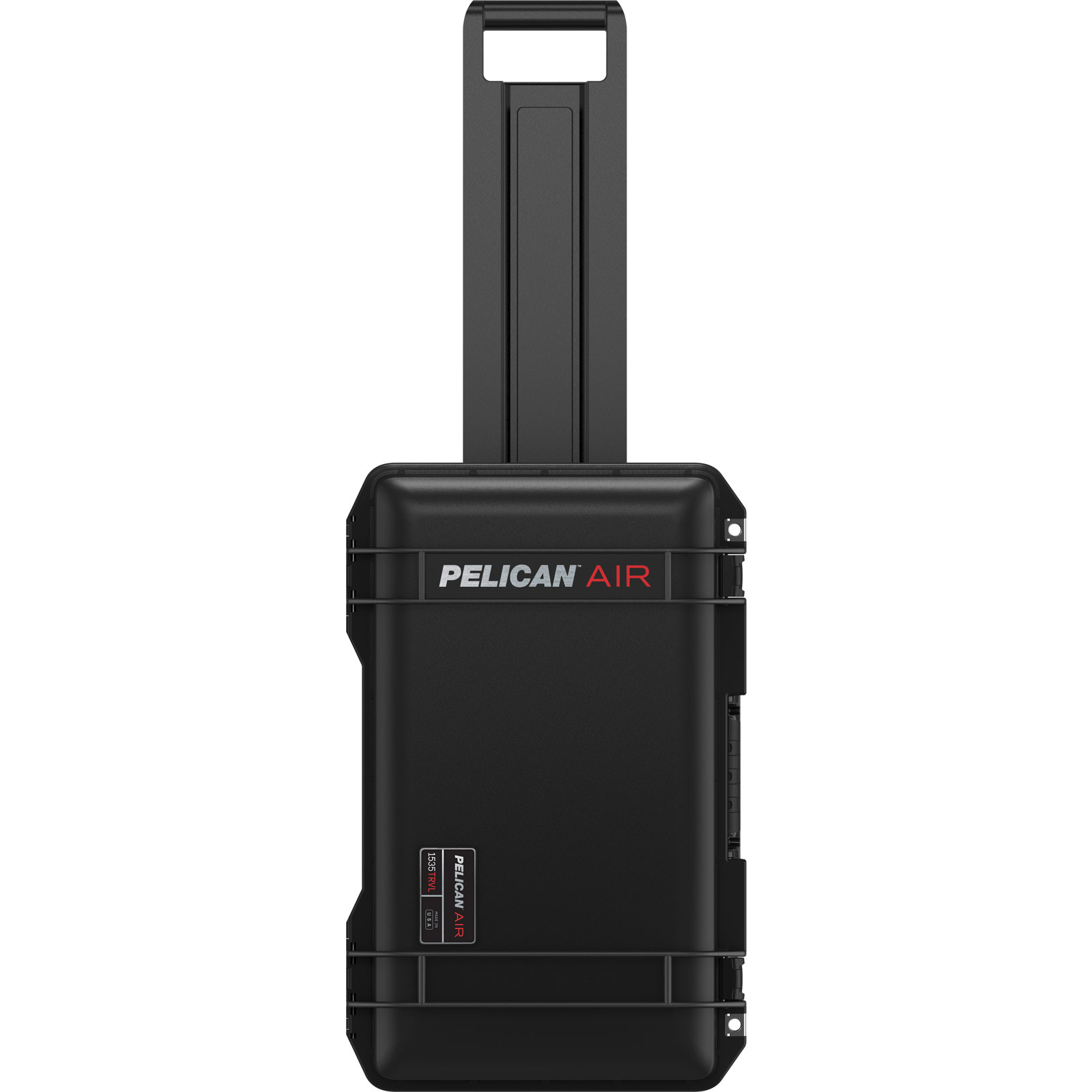 pelican 1535 air travel rolling case