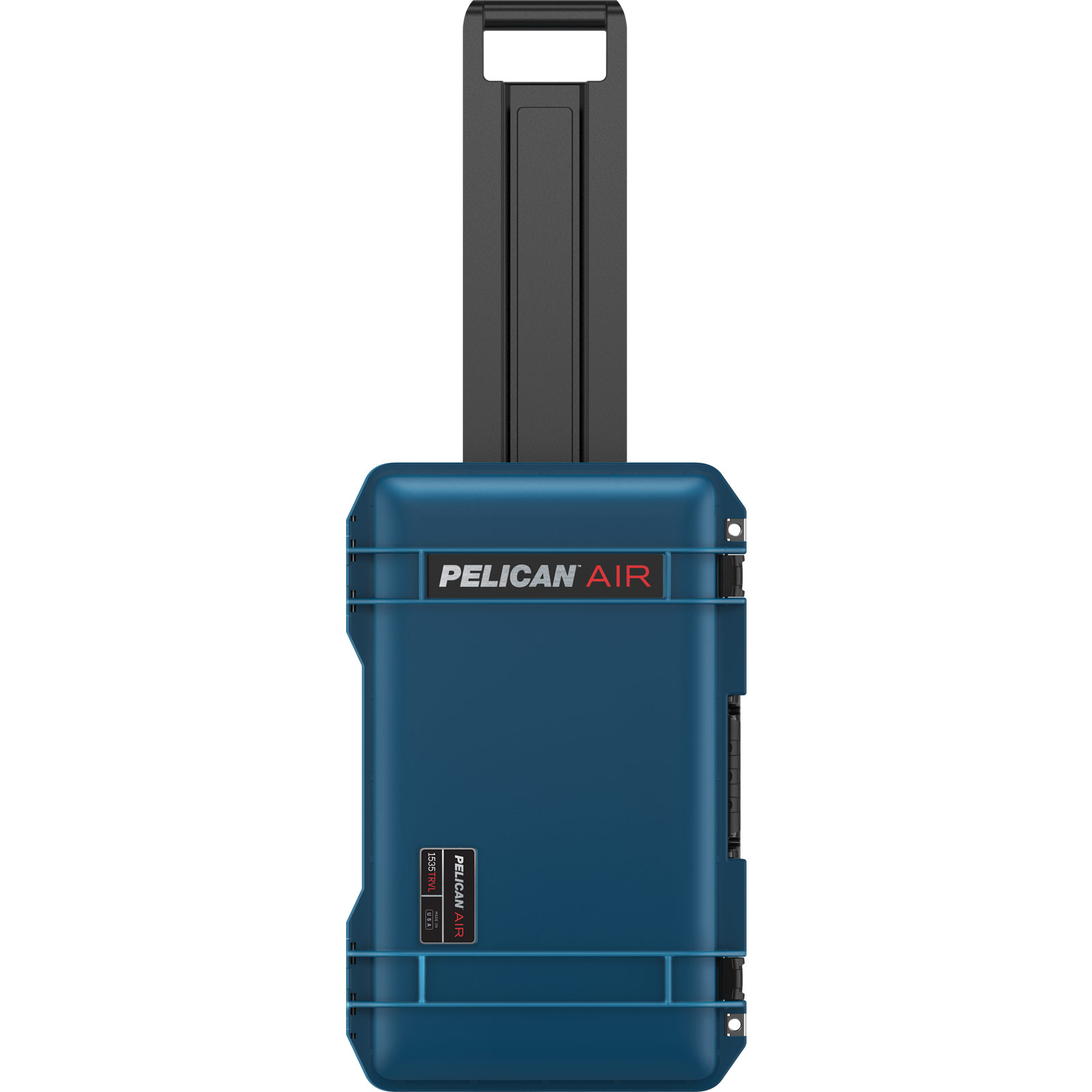 pelican 1535 airline carry on case