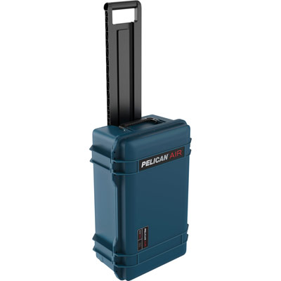 pelican 1535 airline travel case