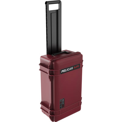 pelican 1535 hard case suitcase
