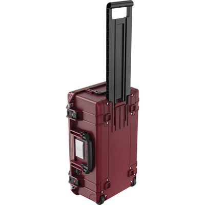 pelican 1535 hard shell luggage