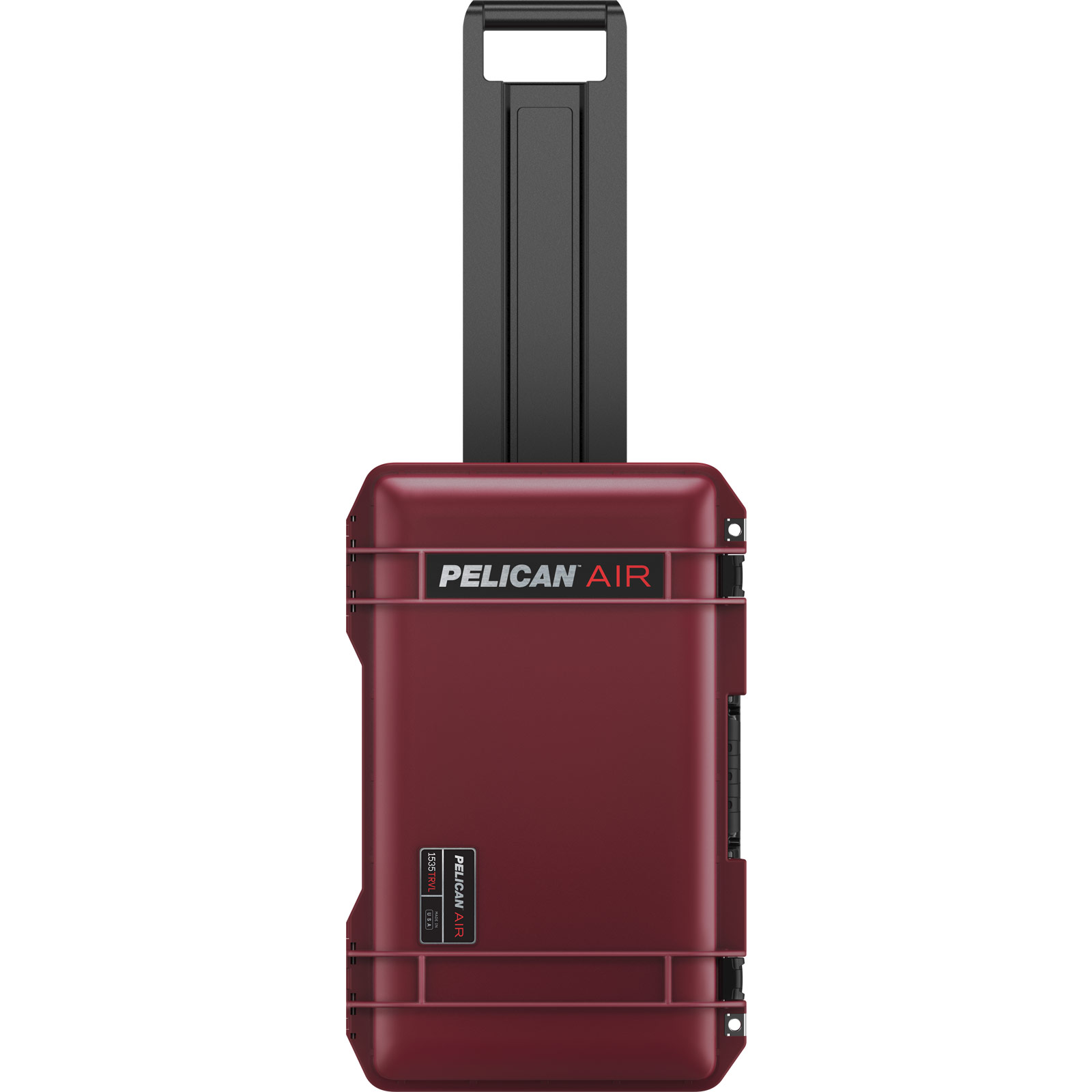 pelican 1535 luggage case