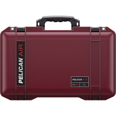 pelican 1535 travel airline case