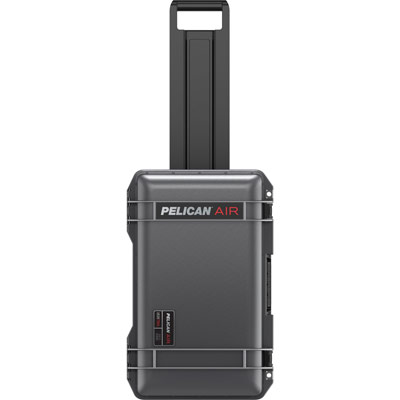 pelican 1535 travel tsa luggage case