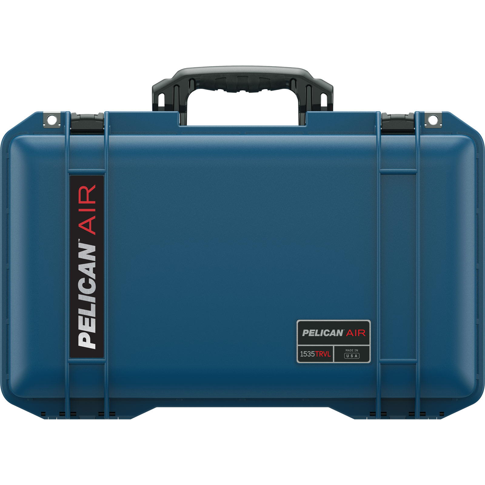 pelican 1535 wheeled handle travel case