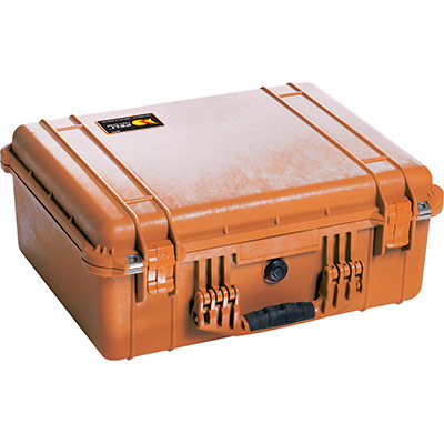 peli 1550eu orange protector case