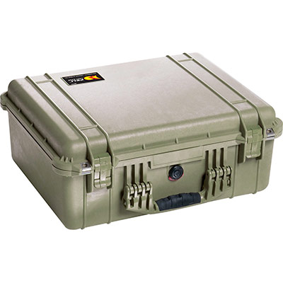 peli 1550eu protector camera case