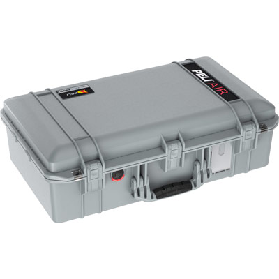 pelican 1555 air cases hard carry on case 1555