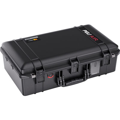 pelican 1555 air case pelicase