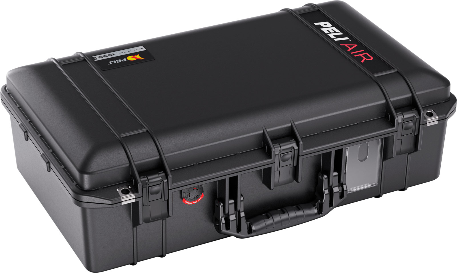 peli products air case 1555 pelicase