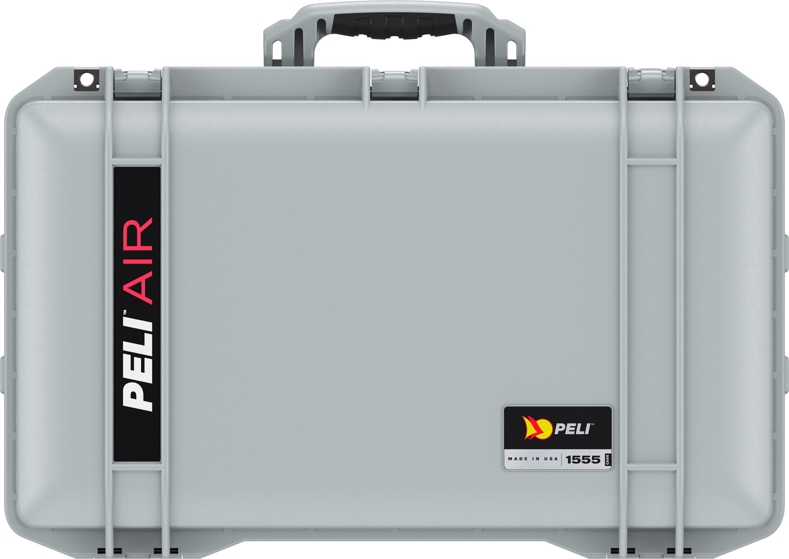 pelican 1555 hard cases light air case