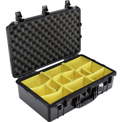 buy pelican air 1555 shop waterproof camera cases