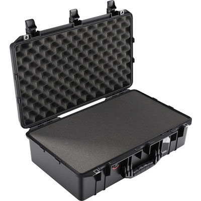 shop pelican air 1555 buy travel case