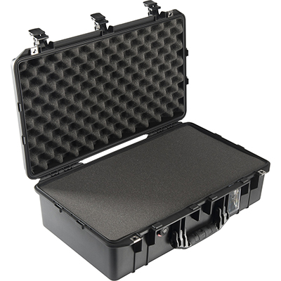 buy pelican air 1555 shop lightweight protective case