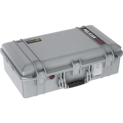 shopping pelican air 1555 buy carrying case watertight cases