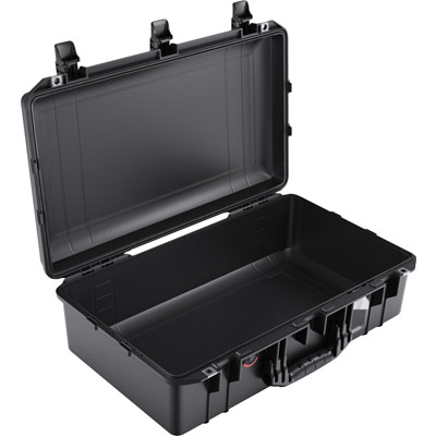buy pelican air 1555 shop lightweight cases