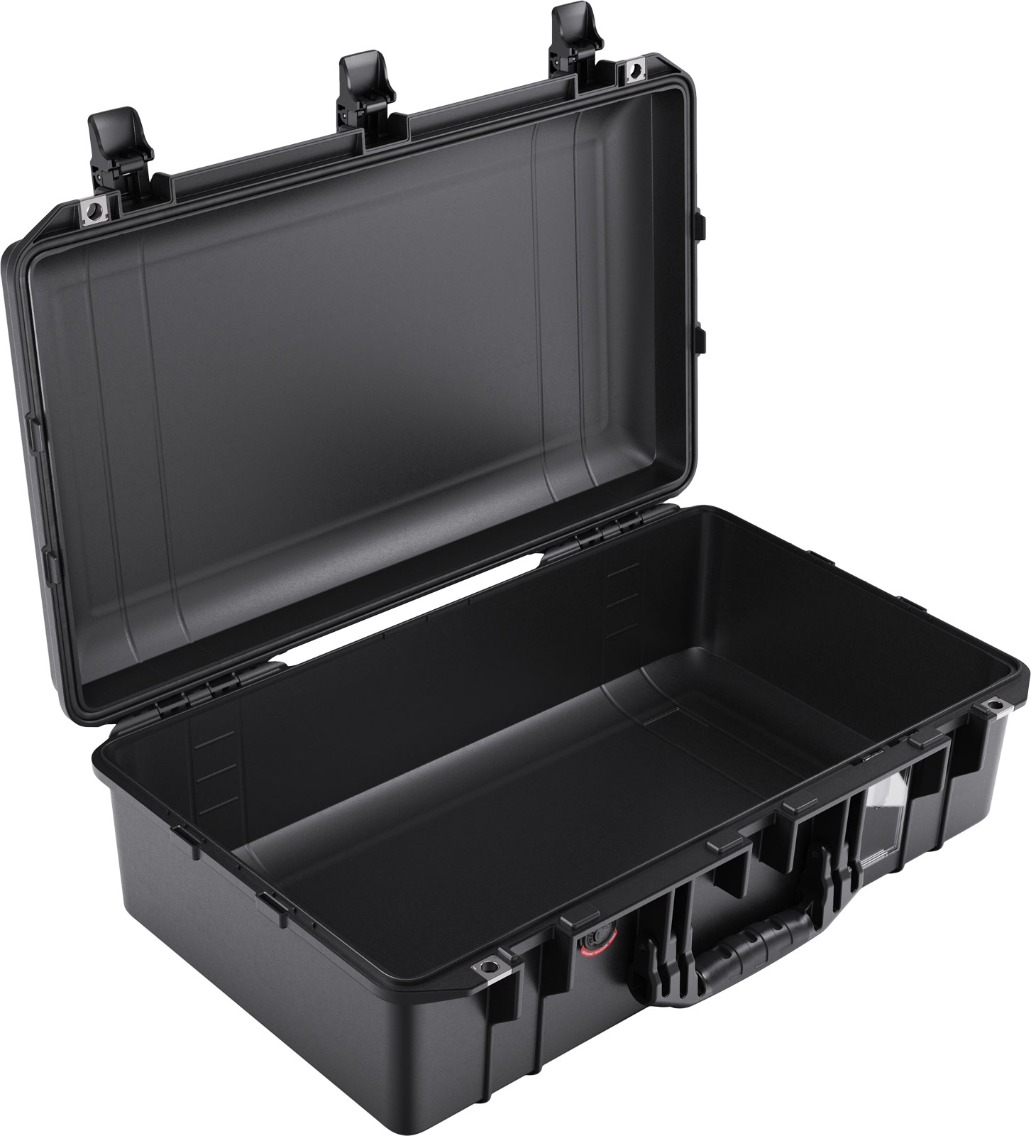 pelican 1555nf air case lightweight cases