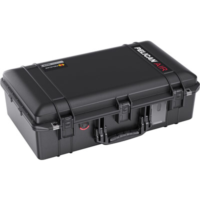 pelican air 1555 lightweight travel hard case