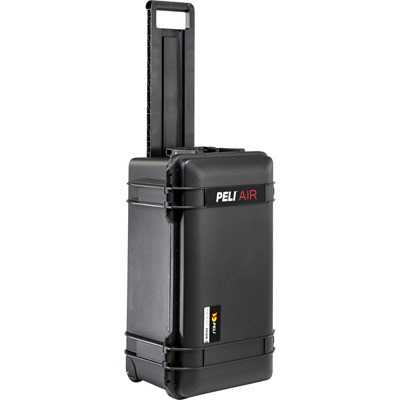 peli 1556 air wheeled cased