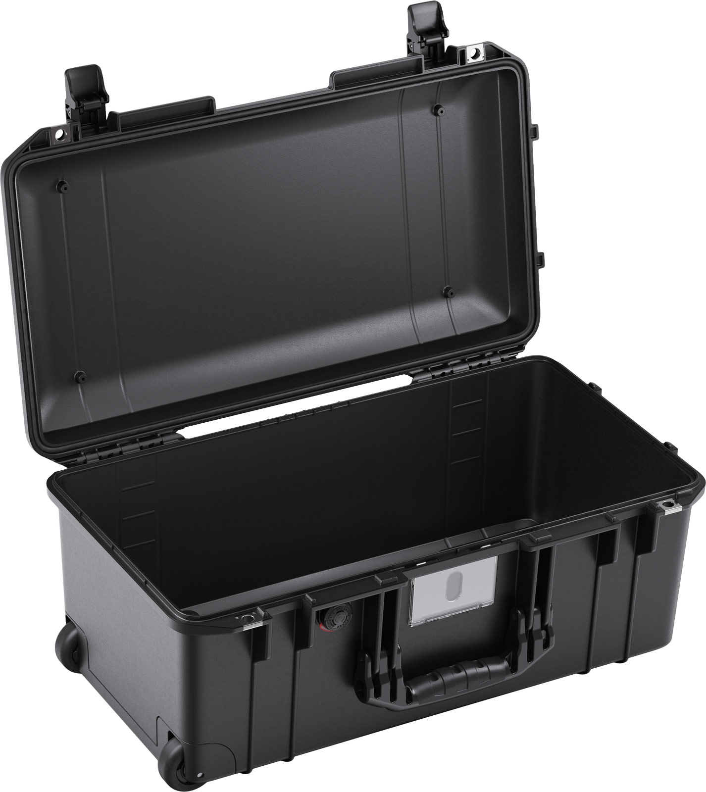 pelican 1556 air deep long case