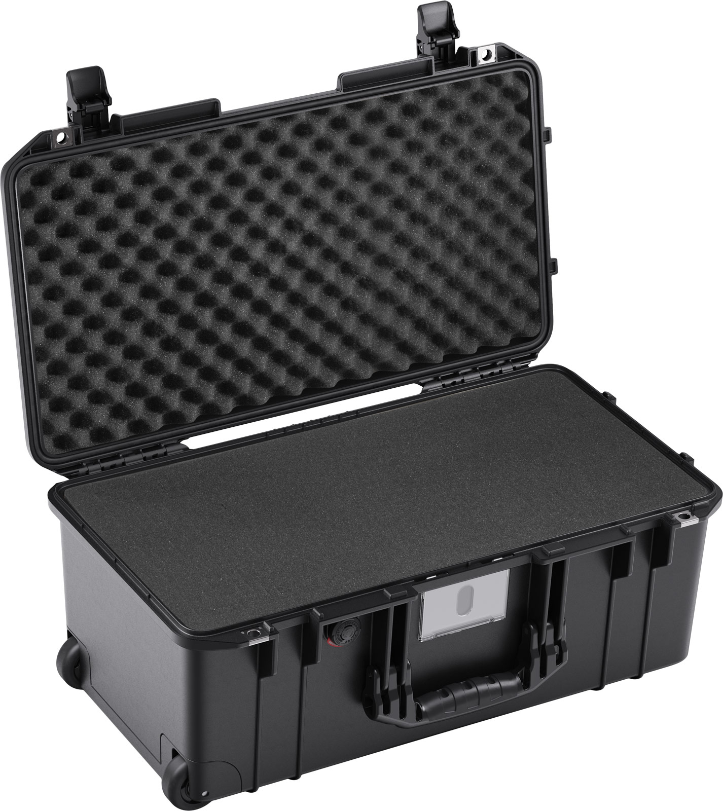 pelican 1556 air foam deep case