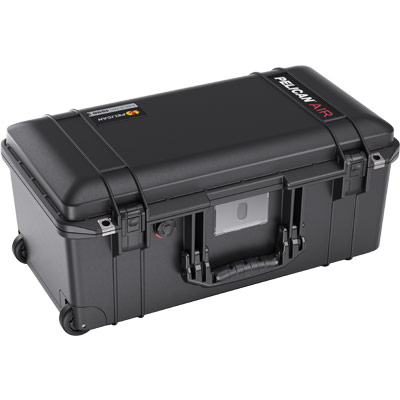pelican 1556 air hard case