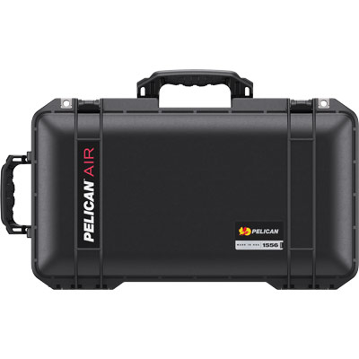 pelican 1556 air watertight case