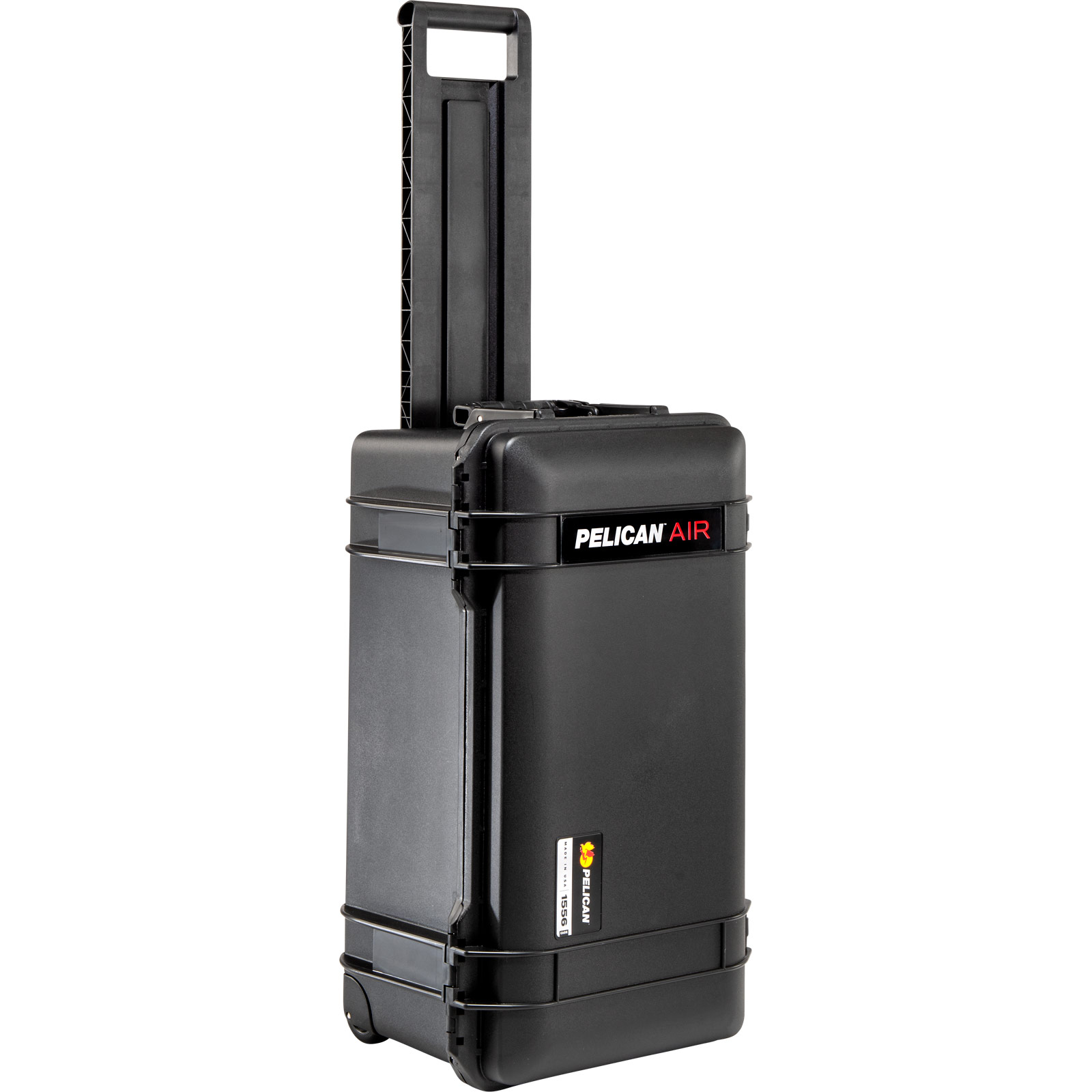 pelican 1556 air wheeled hard case