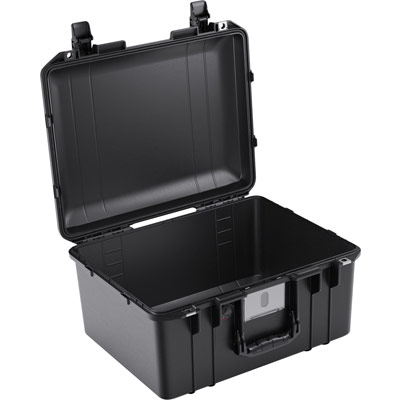 pelican 1557 1557nf air case deep travel cases