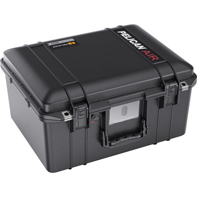 pelican air 1557 case hard drone cases