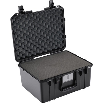 pelican air deep drone camera case